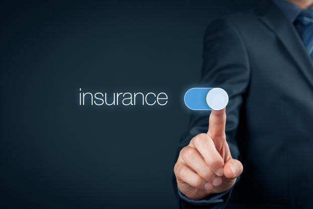liability insurance for electrician