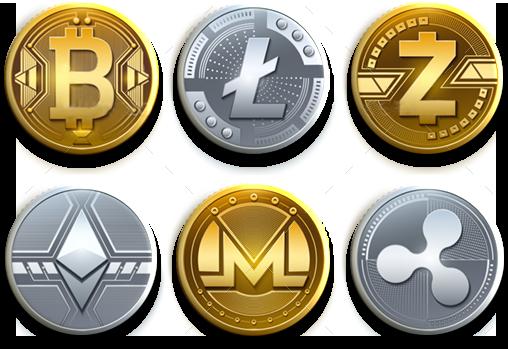 hedge your crypto money