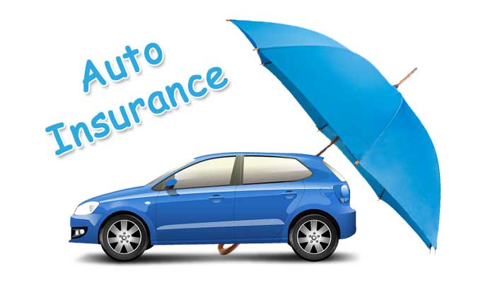 part time motor trade insurance