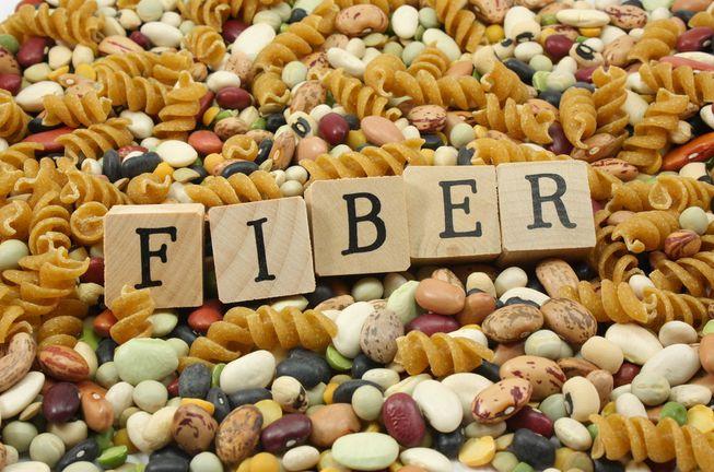 food high in fibre singapore