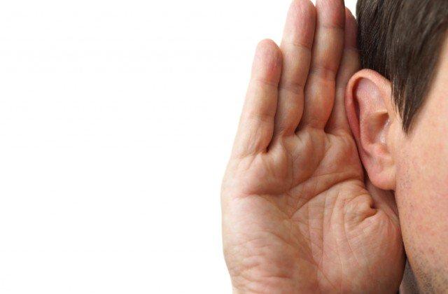Phytage tinnitus 911