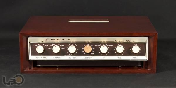 restored antique radios for sale
