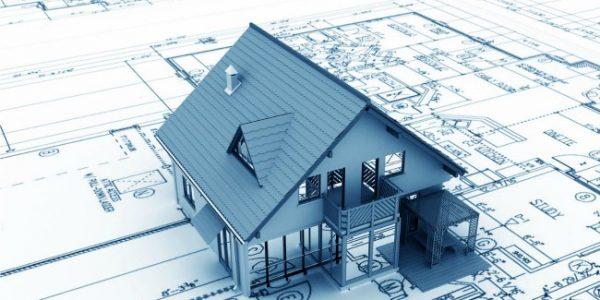 design-build construction company buda tx