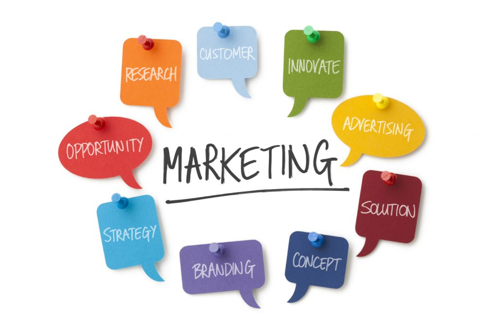 marketing solutions provider tucson