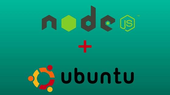 JavaScript platform