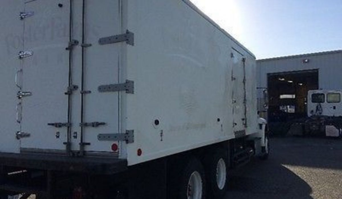 Used Trucks on Sale Online