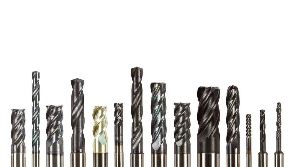 best drill bits for glass