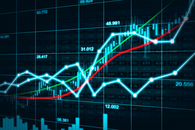 Selecting A Trustworthy Forex Account Manager.