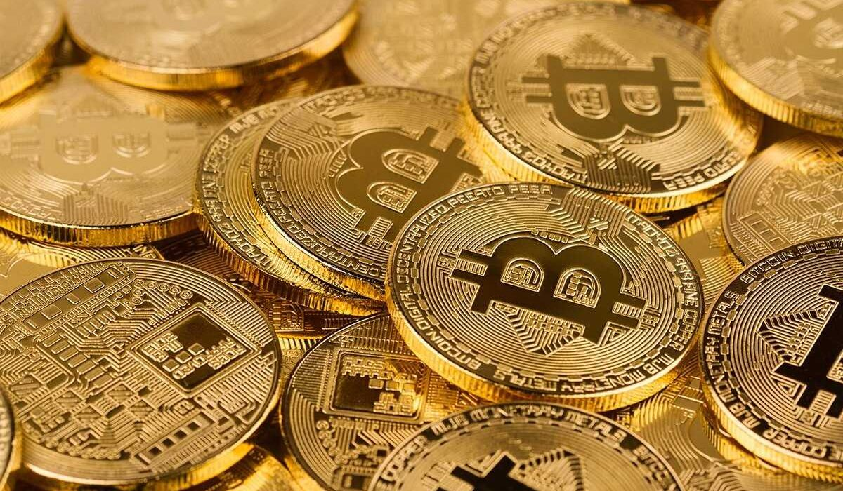 Different ways for buying bitcoins