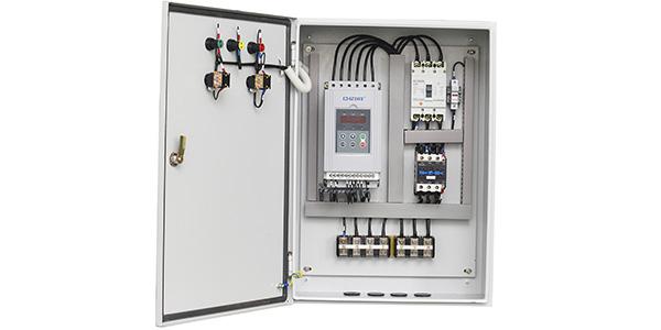 valve actuators for reducing risks