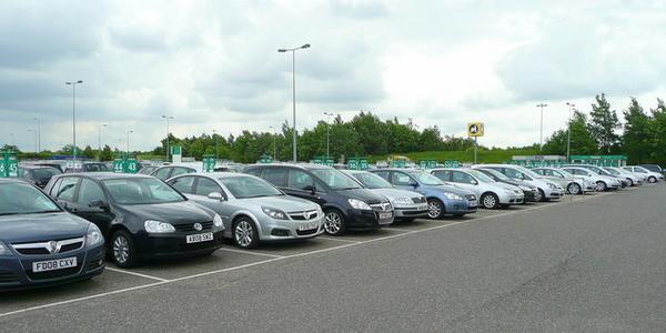 japan car rental