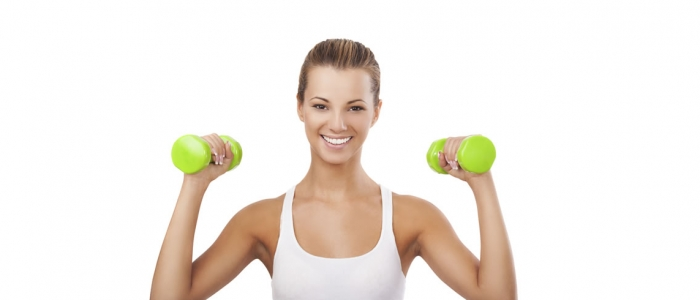 Reduce The Weight Using The Best Supplement
