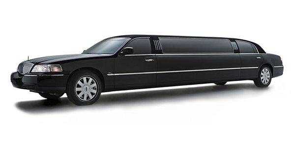 new york city limousine