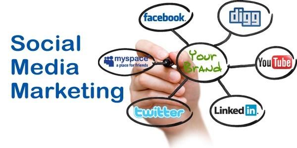 the best bots for social media marketing