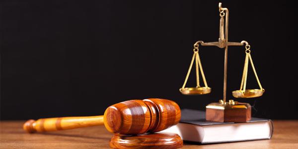 defense attorneys cincinnati oh