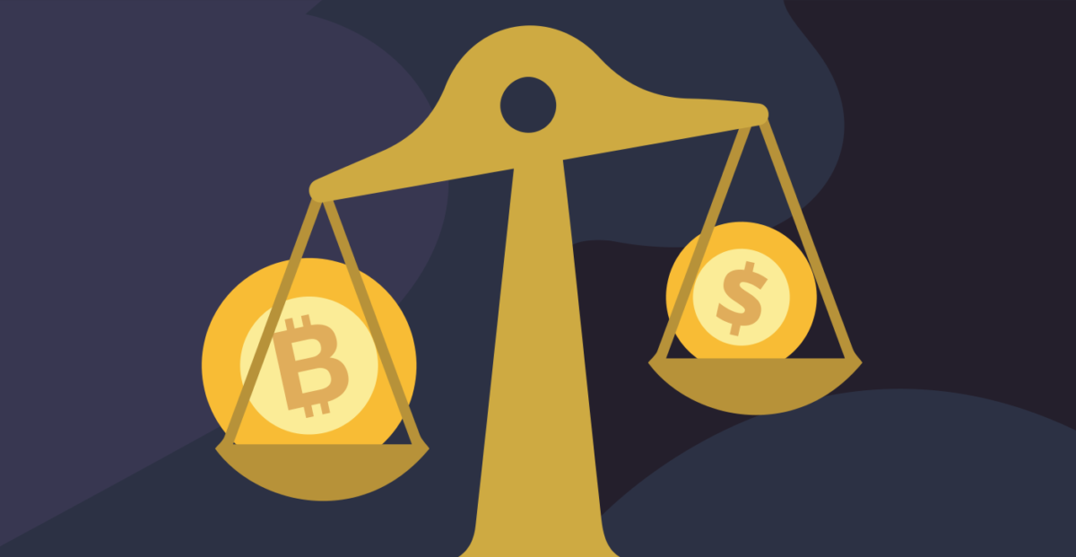 Make money with bitcoin trading