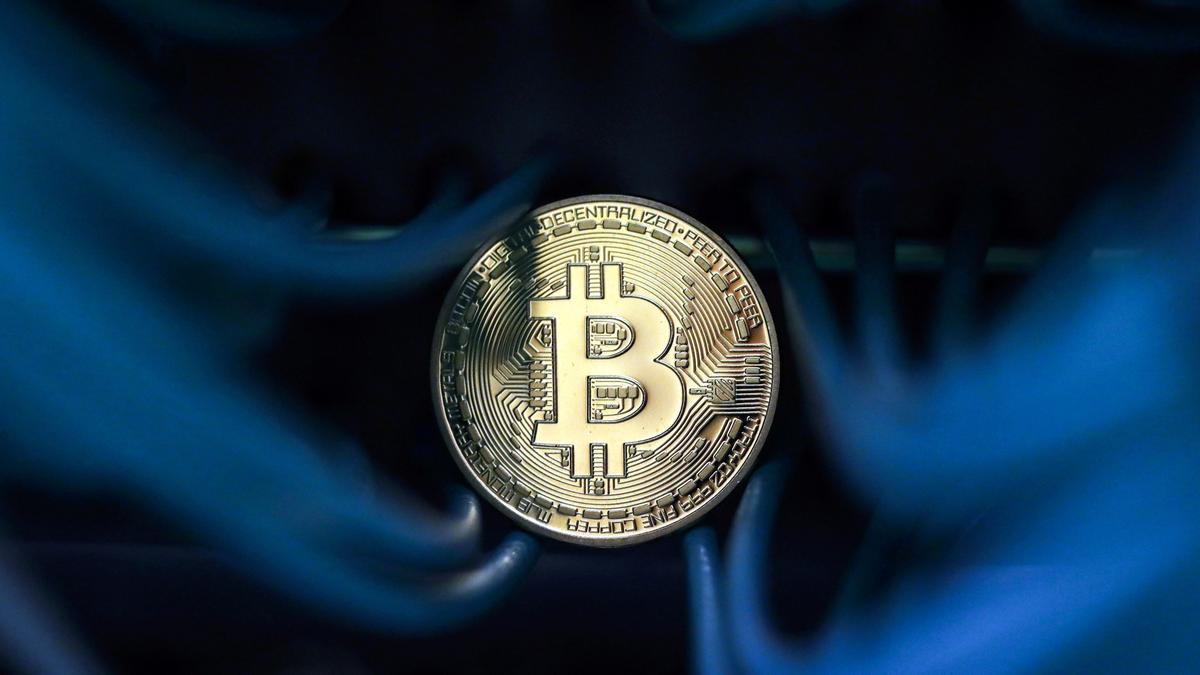 earn more bitcoins